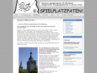 Spielplatzpaten.wordpress.com