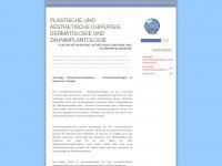chirurgius.de