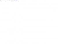 kirchenrouten.eu Webseite Vorschau
