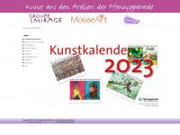 kunstkalender-muenchen.de