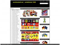 eurofussball.net