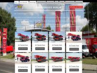 lex-krane.de
