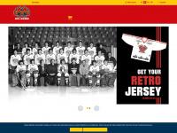 ehcbshop.ch