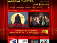 imperialtheater.de