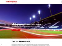 marechaux.ch