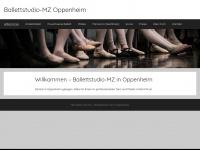 ballettstudio-mz.de
