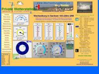 wetterstation-wechselburg.de