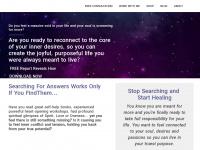 bobfrissell.com