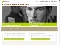 consommationdalcool.ch