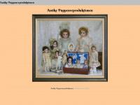 antike-puppenreproduktionen.de