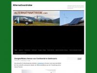 alternativantriebe.com