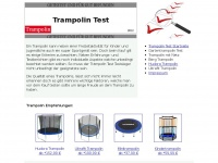 trampolin-test.net