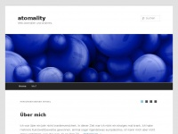 atomality.wordpress.com