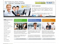 webmaster24-ausbildung.de