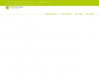 greensurance.de