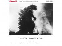 kinocast.lv