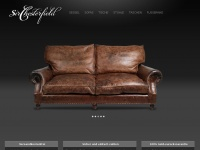 sir-chesterfield.de