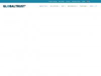 globaltrust.eu
