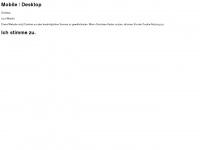 berger-elektronik.ch