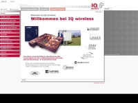 iq-wireless.com