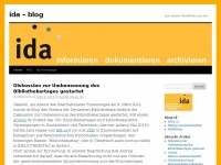idadachverband.wordpress.com