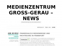 medienzentrumgg.wordpress.com