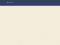 4factory.ch Webseite Vorschau