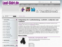 lauf-shirt.de