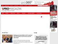 pro-magazin.de