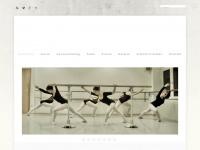 ballett-tanzstudio-balzer.de