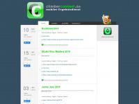 Climbercontest.de