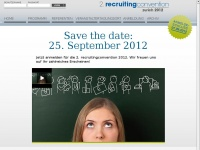 recruiting-convention.ch