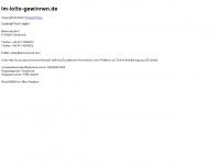 im-lotto-gewinnen.de