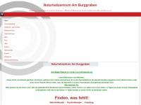 nhz-burggraben.de