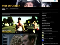 miseencinema.wordpress.com
