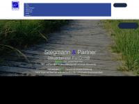 Steuerfachkanzlei.de