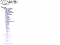 seemann-bielefeld.de