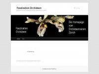 faszination-orchideen.ch