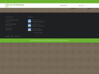 Zurgrafenburg.de