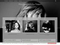 hochzeitsfoto-team.de