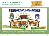 oberkrainerfestival.at