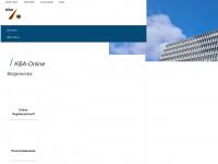 kba-online.de