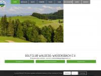 golf-wiggensbach.de