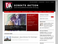 direkteaktion.de