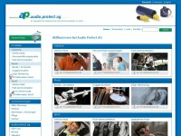 audioprotect.ch