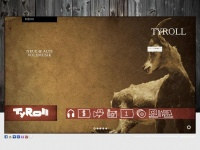 Tyroll.com