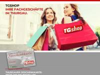 tgshop.ch
