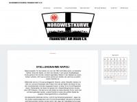 nordwestkurve.net
