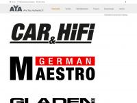 ayasound.org