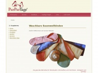 purpurtage.com